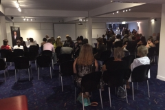 Mediums shows in Brisbane